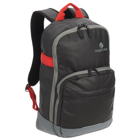 Eagle Creek No Matter What Classic Backpack - 18L
