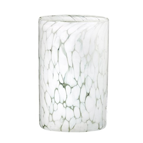 Global Amici Carmen Highball Glass - 16 fl.oz.