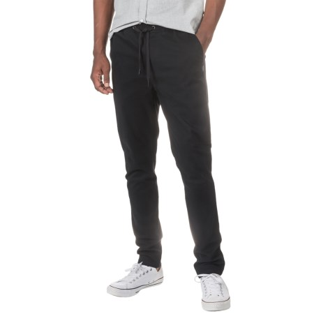 Tee Ink Chino Pants (For Men)