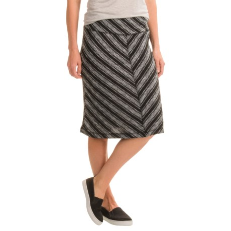 Aventura Clothing Bryce Skirt (For Women)