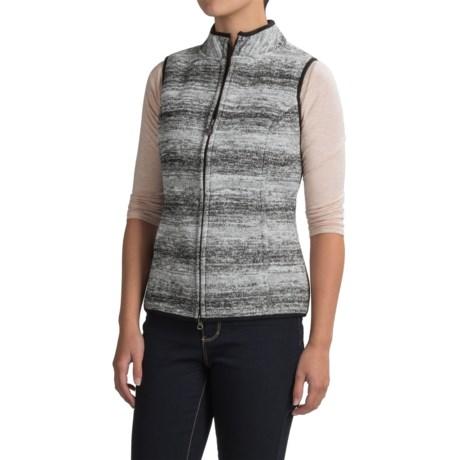 Aventura Clothing Jillian Vest (For Women)