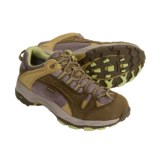 Vasque Volta Low Gore-Tex® Trail Shoes - Waterproof (For Women)