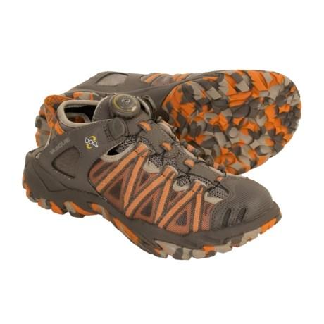 Vasque Watergate Tech Sport Sandals (For Women)