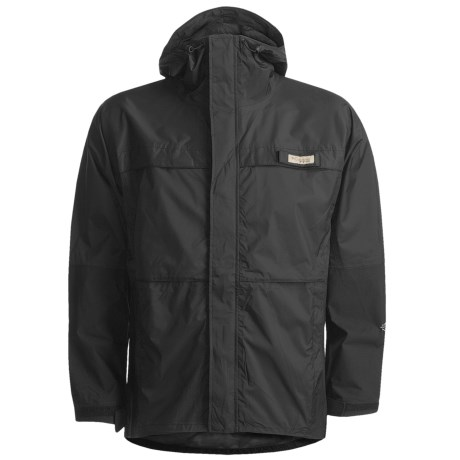 Columbia Sportswear American Angler Jacket - Waterproof, High Performance Fishing Gear (For Men)