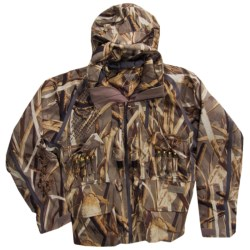 Columbia Sportswear Wader Widgeon Hunting Parka - Waterproof, Down Liner (For Men)