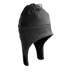 Obermeyer Orbit Fleece Hat (For Little Kids)