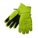 Obermeyer Alpine Gloves - Water Resistant, Insulated (For Girls)