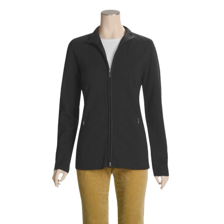 Obermeyer Paxton Sweater (For Women)