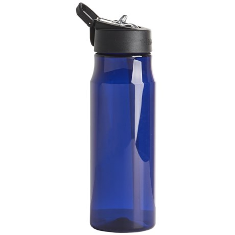 THERMOS® Hydration Water Bottle - 26 fl.oz.