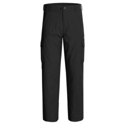 Obermeyer Cargo II Ski Pants - Insulated (For Big and Tall Men)