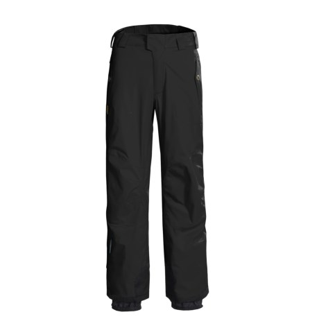 Obermeyer Defrost Ski Pants (For Men)
