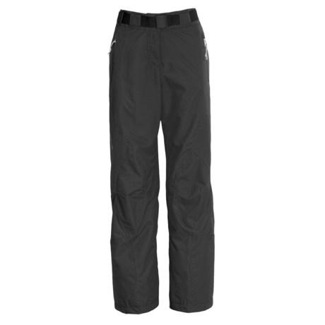 Obermeyer Royale Ski Pants (For Women)