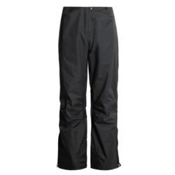 Obermeyer Freedom Ski Pants - Insulated (For Women)