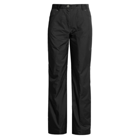Obermeyer Telluride Ski Pants (For Women)