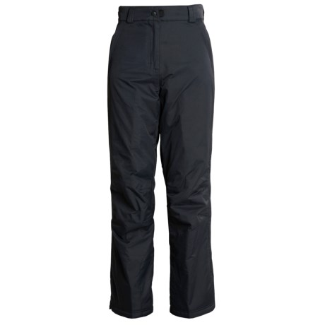 Obermeyer Alta II Ski Pants - Insulated (For Women)