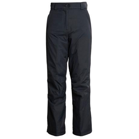 Obermeyer Alta II Ski Pants - Insulated (For Women)
