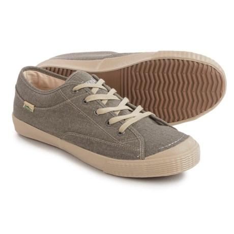 Simple Wingman Sneakers (For Men)