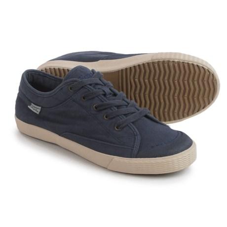 Simple Wingman-D Sneakers (For Men)