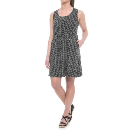 Kavu Simone Dress - Sleeveless (For Women)
