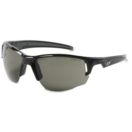 Julbo Venturi Sunglasses - Spectron 3 Lenses