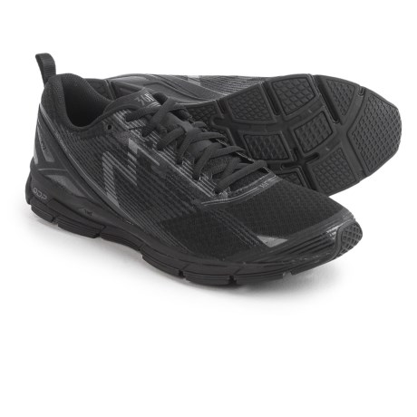 361 Degrees Onyx Running Shoes (For Men)