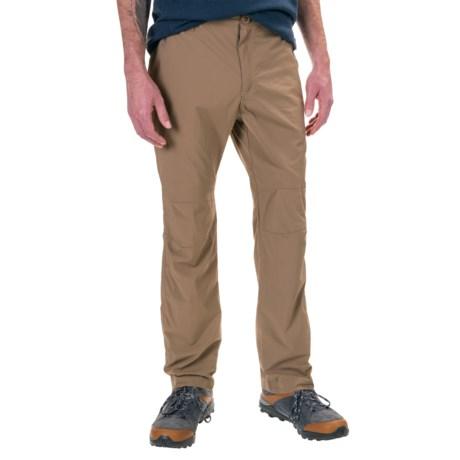 Craghoppers Kiwi Pro Lite Pants - UPF 40+ (For Men)