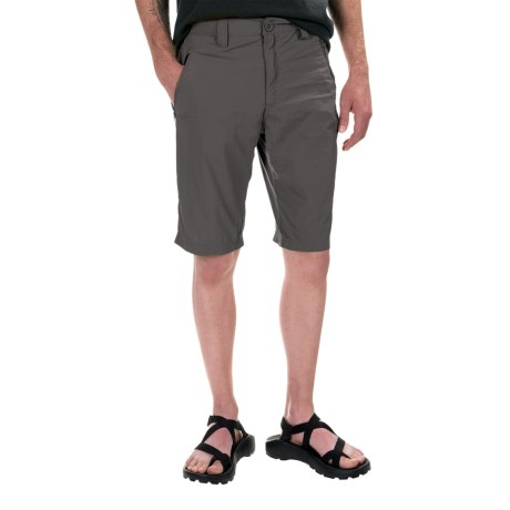 Craghoppers NosiLife® Insect Shield® Pro Lite Shorts - UPF 40+ (For Men)