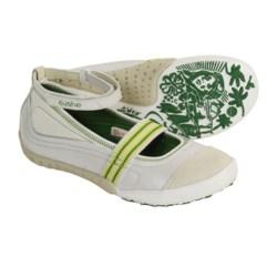 Cushe Endless Trip Shoes (For Women)