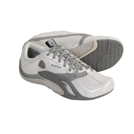 Cushe Groove Speed Shoes (For Women)