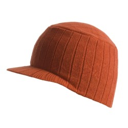 Dale of Norway Hat - New Wool (For Men and Women)