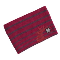Dale of Norway Wool Headband (For Men and Women)