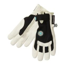 Rossignol TSG Spring Gloves - Thinsulate® (For Women)