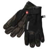 Rossignol TSG Spring Gloves - Thinsulate® (For Men)