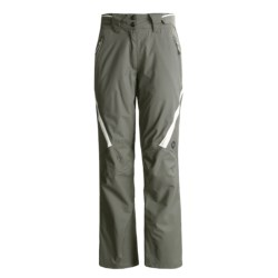 Rossignol Citia Ski Pants (For Women)
