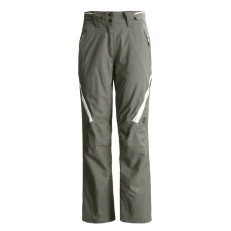 Rossignol Citia Ski Pants (For Women)