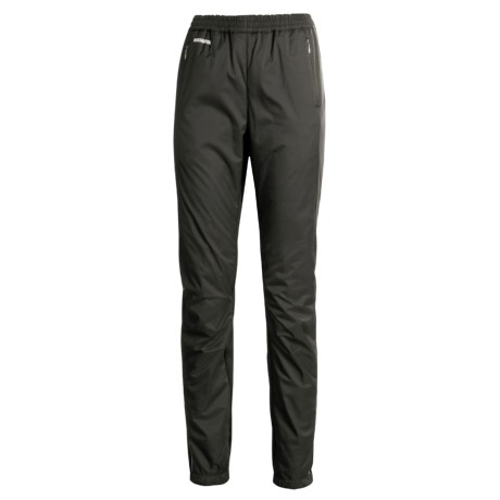 Rossignol Toura Warm Pants - Insulated (For Women)