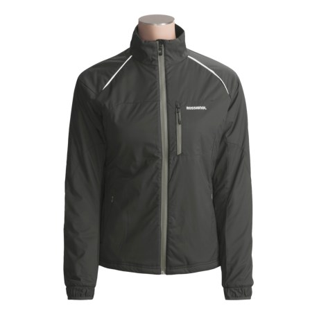 Rossignol Toura Warm Jacket (For Women)