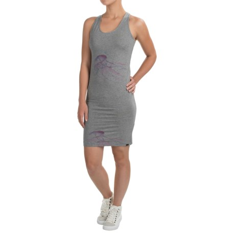 Burton Kenosha Tank Dress - Sleeveless (For Women)