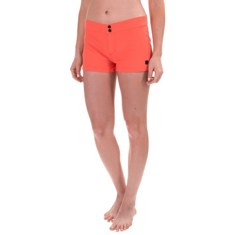 Burton Shearwater Boardshorts (For Women)