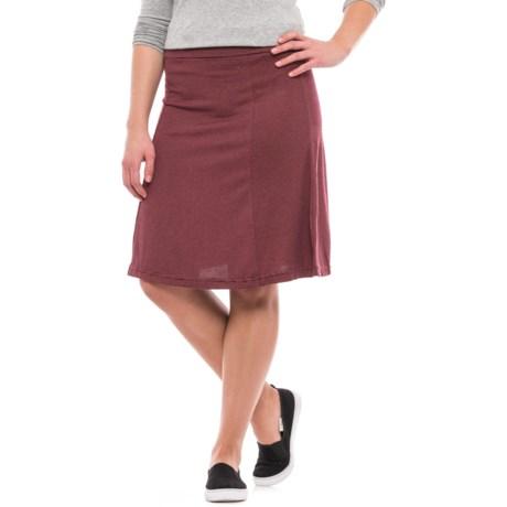 Carve Designs Saxon Skirt (For Women)