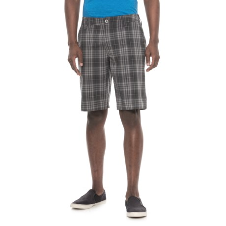 Marmot Cay Shorts - UPF 30 (For Men)