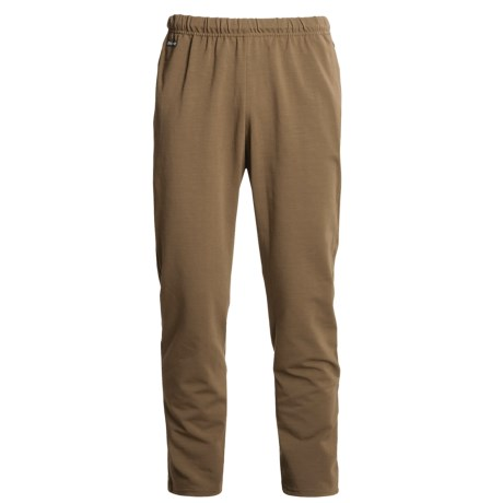 SportHill ATV II Pants (For Men)