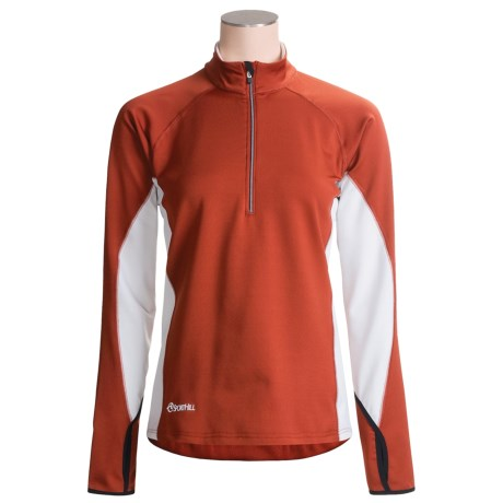 Columbia Sportswear is a designer of outdoor clothing and gear, including boys shirts, boys sweatshirts, boys sweaters & long sleeve t-shirts.