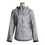 Mountain Hardwear Quark Jacket - Waterproof (For Women)