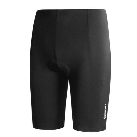 Canari Cycling Pro Shorts (For Men)