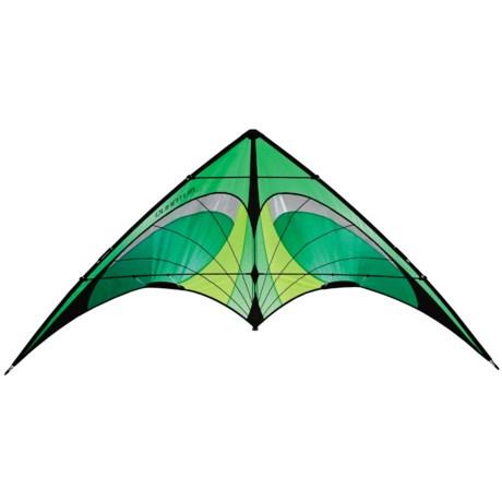 Prism Kites Quantum Stunt Kite