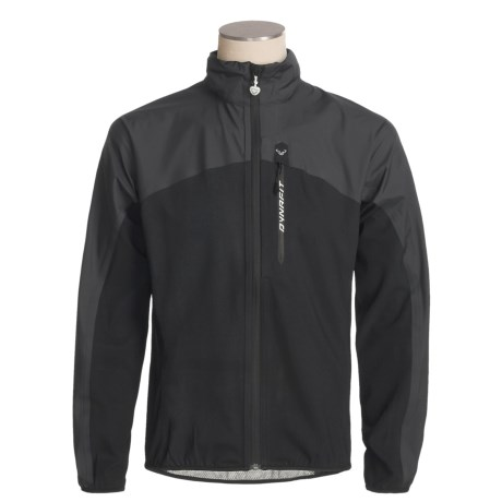 Dynafit Racing Jacket - Soft Shell (For Men)