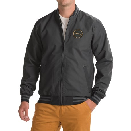 Burton Analog League Jacket - Insulated (For Men)