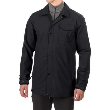 Burton Analog Mantra Gore-Tex® Jacket - Waterproof (For Men)