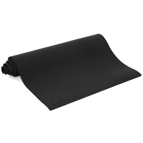 YogaRat Yoga Mat
